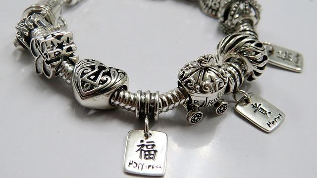 The-Importance-of-Medical-Bracelet-a