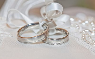 Tips for Choosing Your Wedding Ring